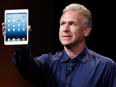 phil-schiller-ipad-mini-3