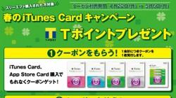 2013itunescard