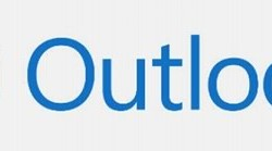 Outlooklogo1
