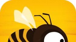 BeeLeader