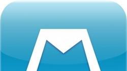 mailboxicons