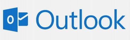 Outlooklogo1