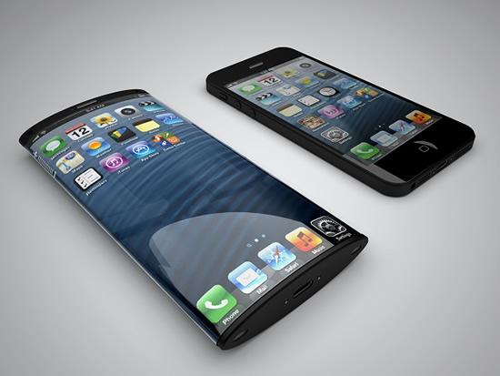 is-this-the-iphone-6-or-7