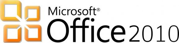 office2010logo