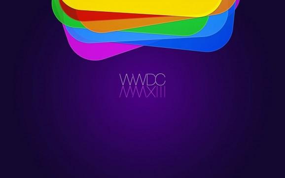 WWDC-Custom-2013-Wall