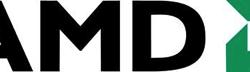AMDlogo1