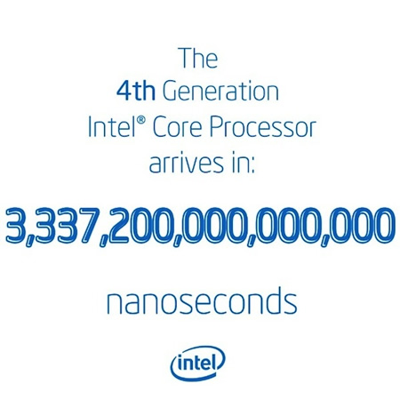 intel-haswell-intro-small