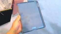 ipad-5-case-leak