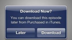 itunes-download-later-100034088-gallery