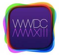 wwdc2013logo