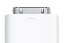 iPadCamera ConnectionKit