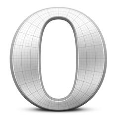 Operanexticon
