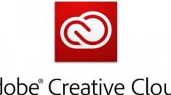 Adobe_Creative_Cloud_logotype_with_icon_RGB_vertical1