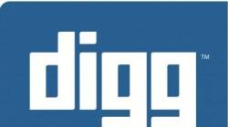 Diggtitle