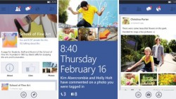 facebook-windows-phone-beta