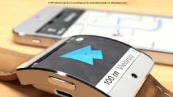 iWatch-concept-Maps-Martin-Hajek-003