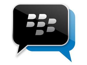 tech_bbm_logo