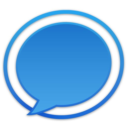 echofon_mac_icon.512x512-75
