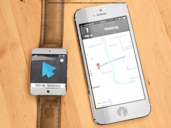 iWatch-concept-Maps-Martin-Hajek-004