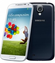 Galaxys4