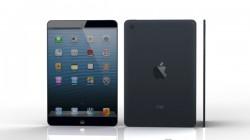 Render-iPad-Mini-2