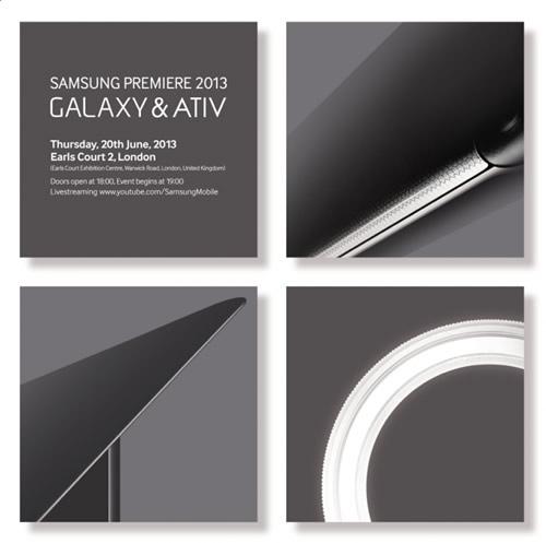 Samsung_Premiere_2013_GALAXYATIV_1-730x725
