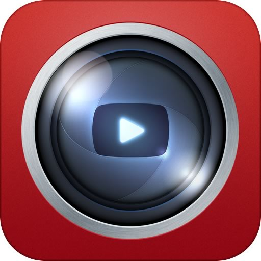YouTubeCapture