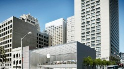apple_store_sf_union_square