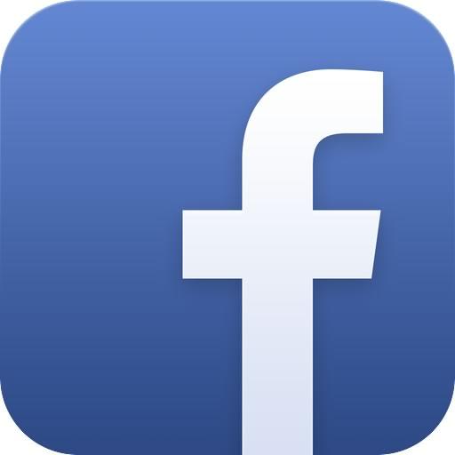 http://taisy0.com/wp-content/uploads/2013/05/facebook.jpg