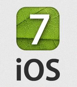 ios7logoss2