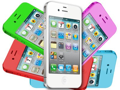 iphone-colors-1
