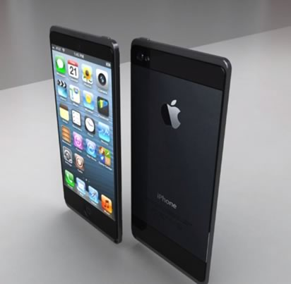 iphone6concept201305