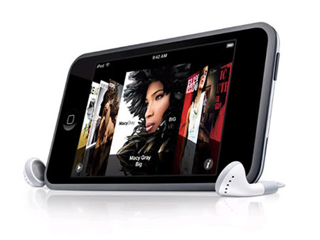 ipodtouch1st