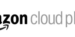 mp3_cloudplayer_logo600px