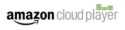 mp3_cloudplayer_logo600px