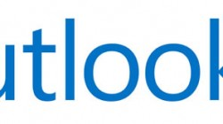 outlook.com-logo