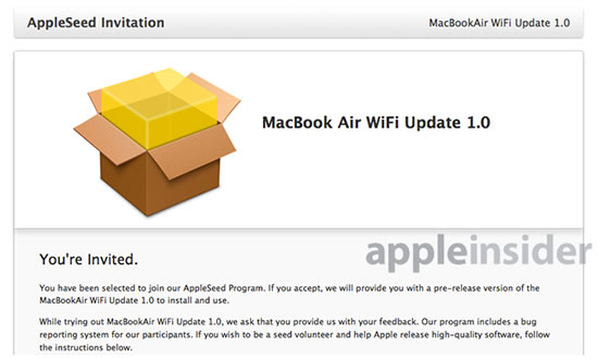 13.06.29-MBA_WiFi_Update