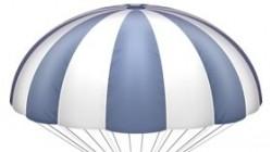 AirDropicon
