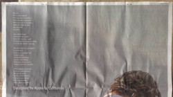 apple-designed-in-california-print-ad
