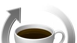 java-webstart-icon-512x512