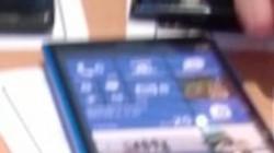 lumia10301