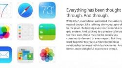 screen-shot-2013-06-14-at-12-19-22-pm