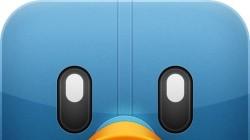 tweetbotiphone