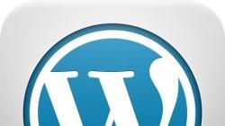 wordpressicons