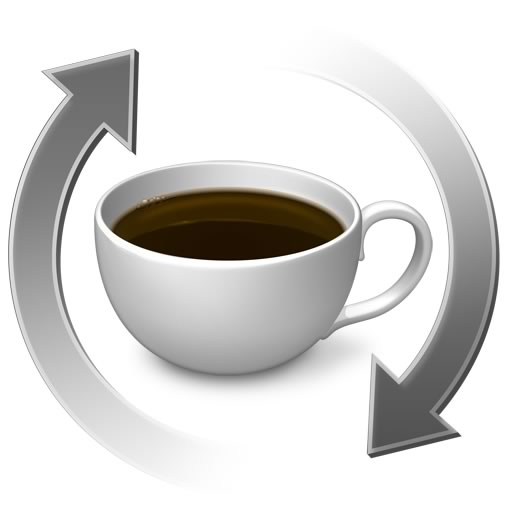 java-webstart-icon-512x512