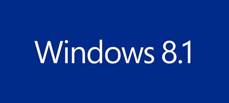 windows81logo
