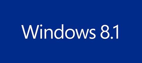 windows81logo
