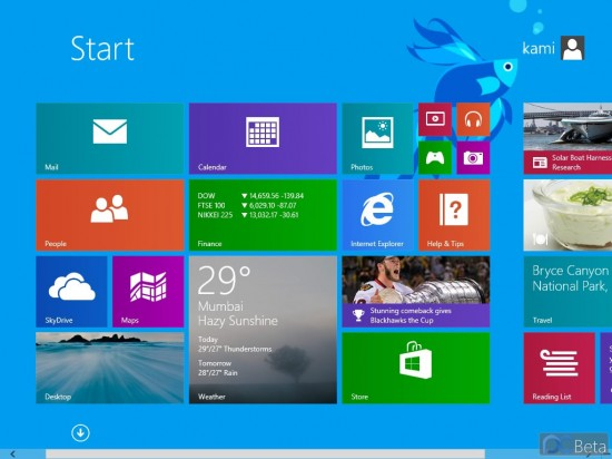 Windows-8-1-Build-9431-Screenshot-Gallery-2