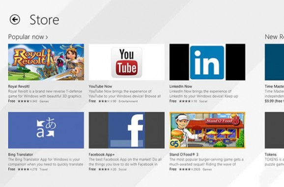 Windows-8.1-Everything-you-need-to-know-Windows-Store