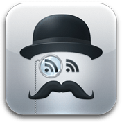 app_icon_mrreader_176